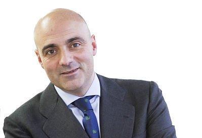 Óscar Herencia