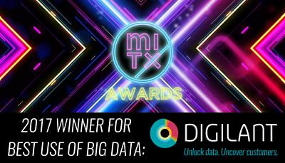 MITX Award 2017