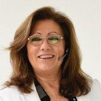 Margarita Cameno