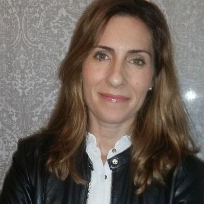 Gema Martínez-Navarro