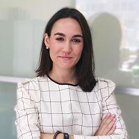 Patricia Lázaro del Amo