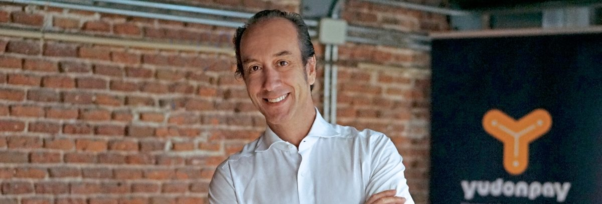 Javier Adorher Youdonpay, clubes de fidelización