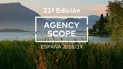 agency scope 2018-2019