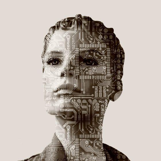 chatbots spain business school
