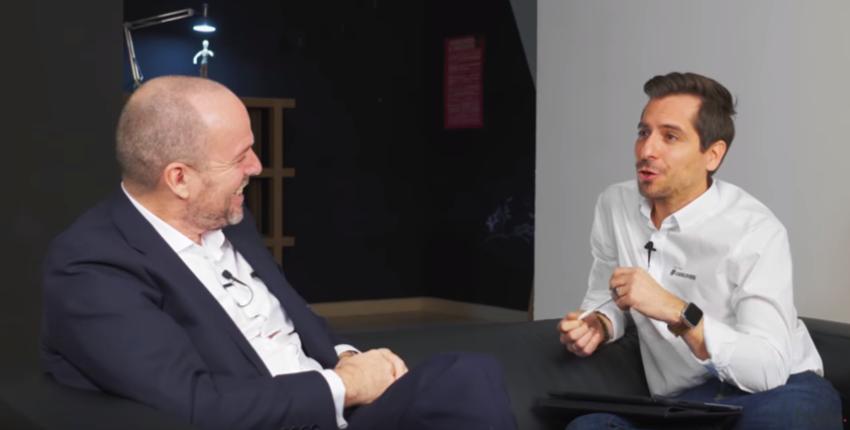 entrevista jorge martinez-arroyo, presidente de de y daniel marote, socio-director hydra-digital