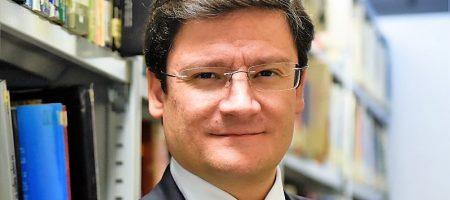 José María Cubillo, habla Sobre Marca España