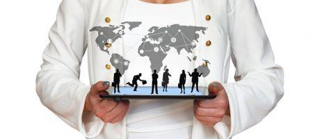 En España el futuro para emprender esta en el ecommerce y apps móviles