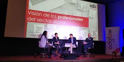 Estudio Anual de Redes Sociales 2018 IAB Spain: Generación Z, influencers y visión profesionales como novedad