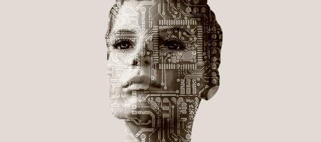 Las ventajas del uso de chatbots en la atención al cliente