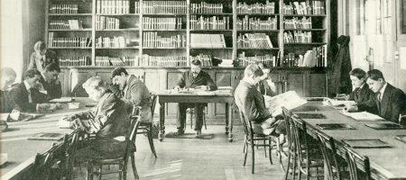 ESCP Europe, celebra su Bicentenario.¿Sabías que es la escuela de negocios más antigua del mundo?