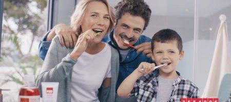 ¿Sabes cómo ha reposicionado PHB su marca a través de la campaña 360º #sonreíresfácil?