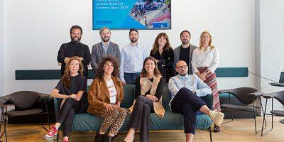 11 jurados españoles en Cannes Lions 2109 (4 más que en 2018)