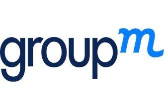 GroupM Barcelona amplía su equipo de cuentas