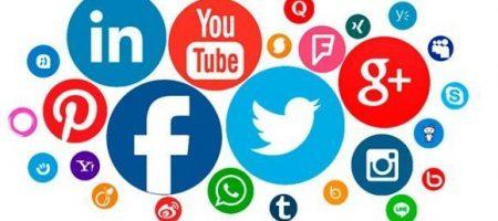 Conoce las 10 conclusiones del Estudio Anual de Redes Sociales 2019
