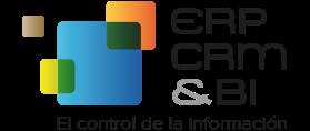 Apúntate a ERP, CRM & BI, la feria de la transformación digital