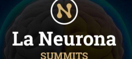 La Neurona Summit Marketing y Ventas llega a Madrid